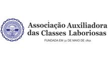 Associação Auxiliadora das Classes Laboriosas